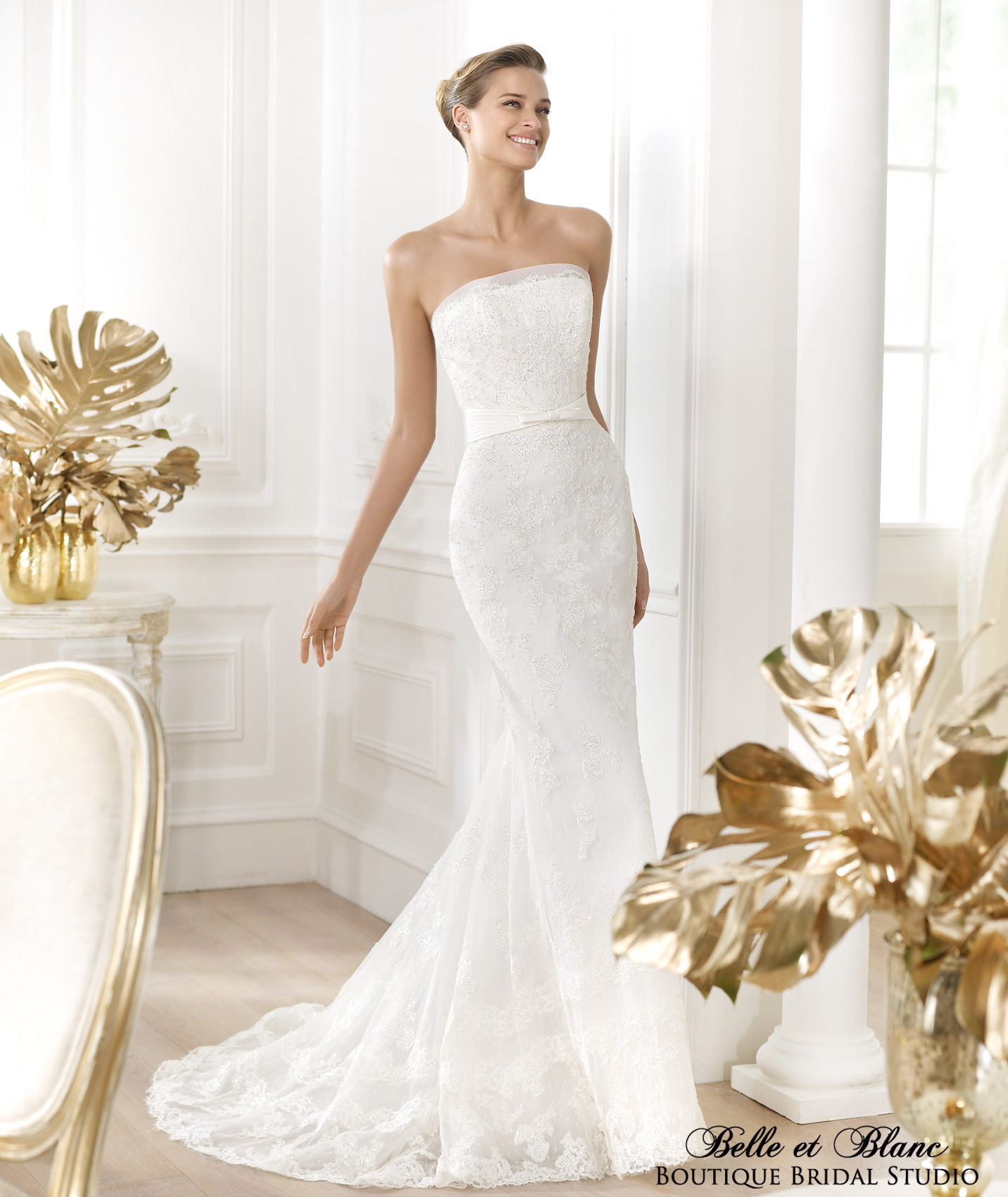 f9c72f66cba27 Alanah Wedding Dress Melbourne Mermaid