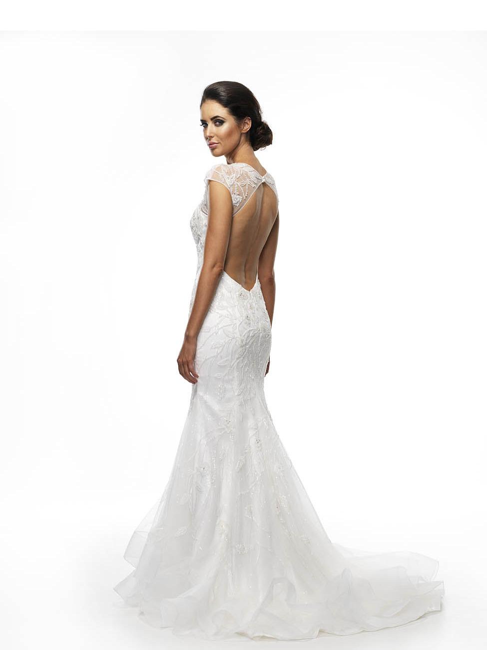 Buy wedding dresses in melbourne wedding dress shop for Wedding dresses under 3000 melbourne