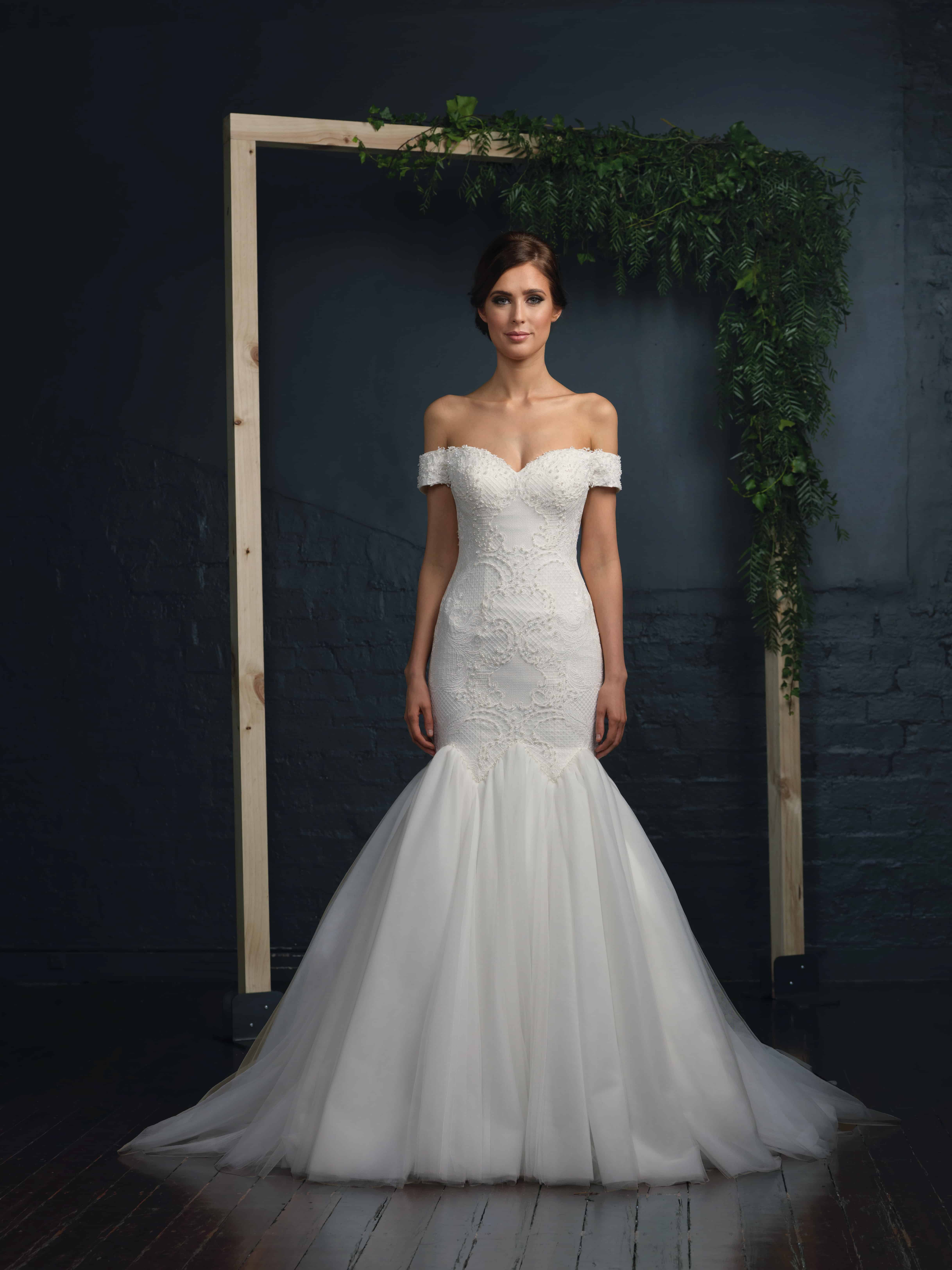 wedding dresses melbourne off the rack wedding gowns tara