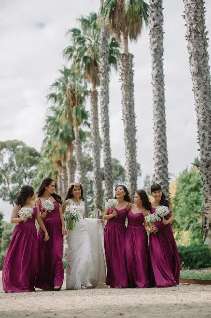 melbourne-bride-real-wedding-dress