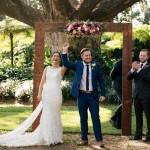 wedding-440