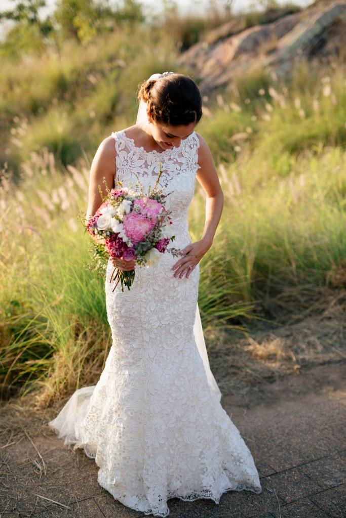 wedding-823-1