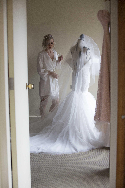 Belle et Blanc Bridal | Wedding Dress Boutique Brunswick
