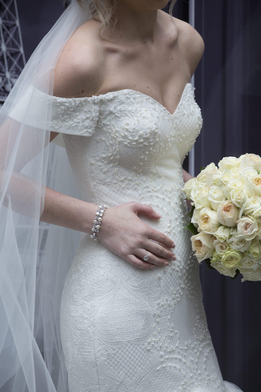 Вторая свадьба платье невесты фото