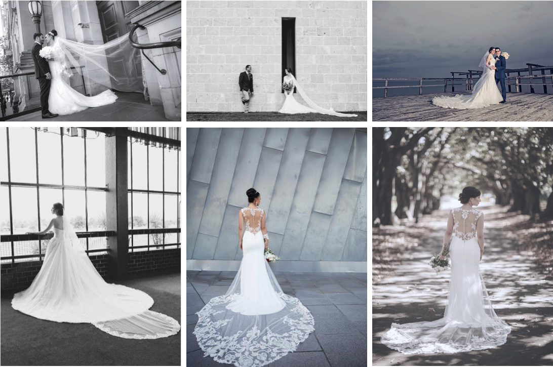 Wedding dresses melbourne bridal gowns dresses in brunswick belle et blanc bridal boutique a bridal shop in melbourne for bridal dresses or wedding gowns ombrellifo Images
