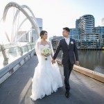 mermaid-wedding-dress-melbourne