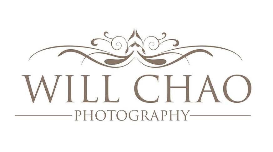 Will Chao Photography - Bridal Partner Melbourne