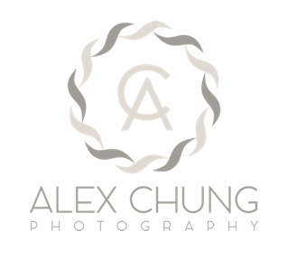 Alex Chung Photography - Bridal Partner Melbourne