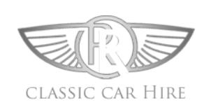 RR Classic Car Hire - Bridal Partner Melbourne