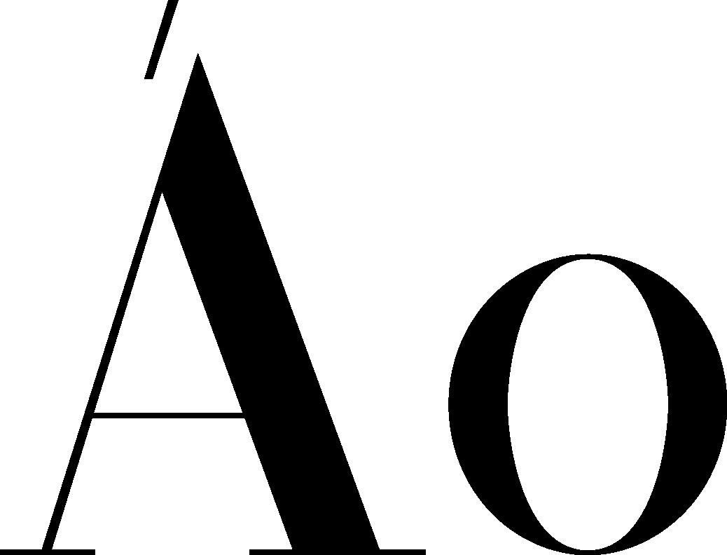 Ao the Label - Bridal Partner Melbourne
