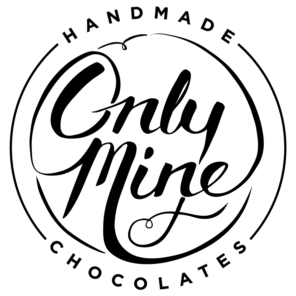 Only Mine Chocolates - Bridal Partner Melbourne
