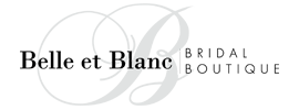 Belle et Blanc Bridal Boutique Melbourne